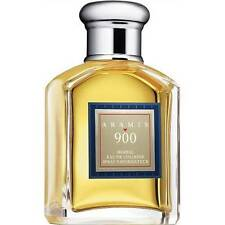 ARAMIS 900 GENTLEMAN COLLECTION 100ML EDC MEN PERFUME by ARAMIS