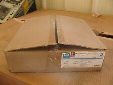 HP Indigo Blanket Cleaning Station Film Rolls Q4602A Press 4000 Q5396-01260