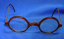 Mid Century 50´s Eye Glasses Frame #B