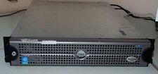 Dell Poweredge 2650 2U Rackmount Server 2x2.8GHz 4GB 3x36GB 10k