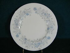 Wedgwood Belle Fleur R4356 Salad Plate(s)