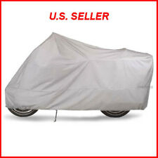 FREE SHIP Motorcycle Cover HARLEY Softail Heritage c1289n3