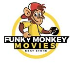 Funky  Monkey Movies