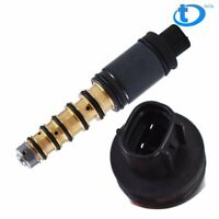 NEW A/C Compressor Electronic Control Valve for Toyota Camry 2.4L 2007-2009 CV47