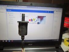 -asp2731-05 ,Part # 201470, 701666 (Ap4087472) Light Switch Jenn Air Whirlpool