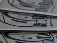 KnuKonceptz Kno Knoise Sound Deadening Bulk Pack 52sq ft 80mil Deadener