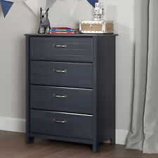 MDF/Chipboard Kid\'s Bedroom Dressers & Chests of Drawers | eBay