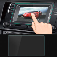 For Kia Sportage 2016 2017 2018 GPS Navigation Anti Scratch Screen Protector