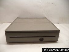 IBM 4800-E42 POS System Cash Drawer 41J7674, Top Half Only  NO KEYS