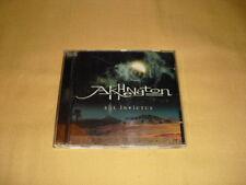 Akhenaton – Sol Invictus CD album