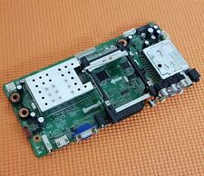 MB FOR TECHNIKA X22/14E LCD22-208E X19/14E LCD19-208 T.SP9100.2C SCREEN LTM220M1