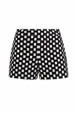 Sass & Bide Dry-clean Only Shorts for Women