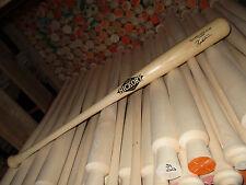 "Kyle Jensen AL26 Ash Wood Baseball Bat 34""/30 oz. PROFESSIONAL Model"