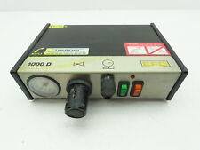 EFD 1000D Precision Fluid Liquid Epoxy Adhesive Dispenser 115V