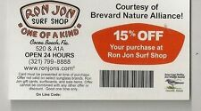 coupons for coach outlet jkro  Florida Coupons