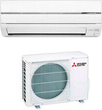Condizionatore Climatizzatore Inverter 12000 Mitsubishi 12000 btu MSZ-WN35VA