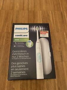 Philipps Sonicare 5100 elektrische Zahnbürste