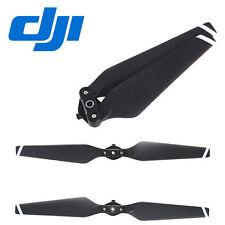 2-16 pcs Original Genuine DJI Mavic Pro Folding Propeller Blade 8330 CW CCW