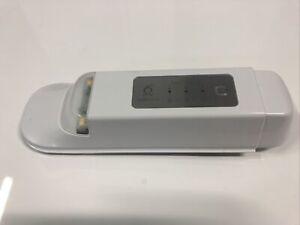 Termostato Electrónico Et1 para Refrigerador Whirlpool 481010756909 Original