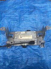 RANGE Rover Sport L322/Discovery HARMAN BECKER USB unità di controllo AH42-18C941-AG