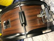 TFM SNARE  Drum 14