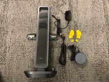 CZUR Aura Pro Smart Scanner