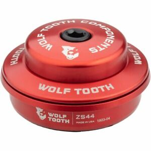Wolf Tooth Components Premium ZS44/28.6 Upper Headset Assembly