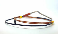 QuadraFire Mt. Vernon AE Pellet Stove Thermocouple K SRV7000-334 / SRV7034-247