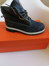 Timberland women's Boots Size 6 authentic 100%