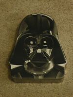 MEN'S STAR WARS DARTH VADER T-SHIRT in COLLECTORS TIN - Size Large (New In Tin)