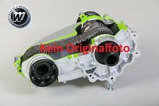 Verteilergetriebe BMW X3 E83    27103455132