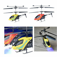 Syma S107G 3.5CH RC Helicopter Phantom Metal Mini Remote Control Helicopter