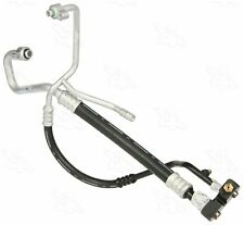 Factory Air by 4 Seasons Discharge & Suction Line Hose Assembly 56698