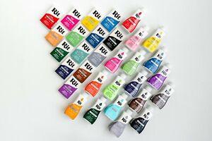 Rit Powder ALL-PURPOSE Dye 31.9g sachet