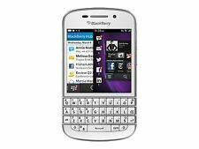 BlackBerry Dual Core Mobile Phones