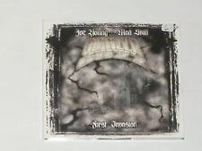 GORILLA BOZZ -First Invasion- CD