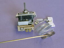 49745  GENUINE ELECTROLUX Oven Thermostat suits many Chef models