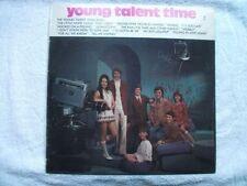 Good (G) Sleeve Pop 33 RPM Speed 1970s Vinyl Records