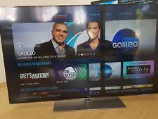Samsung UE55H6770SV 55 Zoll Full HD 3D Smart-TV WLAN LED TV DEFEKT!!!