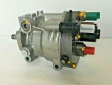 Pompa di iniezione del carburante per NISSAN ALMERA KUBISTAR MICRA NOTE/OE:9042A