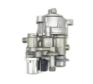 OEM 13517616446 High Pressure Fuel Pump HPFP for BMW N54 N55 Engine