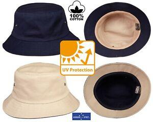 Bucket hats,Brim Bucket Hat,Mens Bucket hat,Fishing Hiking Camping UV PROTECT