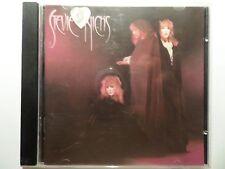 The Wild Heart - Stevie Nicks (CD)