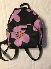 Kate Spade New York  Dawn Grand Flora Medium Backpack