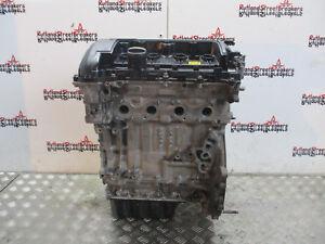 MINI ONE R55 / R56 / R57 1.4 PETROL N12B14 FULLY RECONDITIONED ENGINE