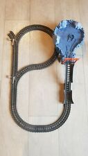Close Call Cliff Thomas The Tank Engine Train Track Play Set Trackmaster Tomy