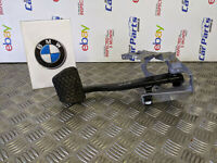 BMW E92 COUPE 320D 05-10 COMPLETE PEDAL BRAKE ASSEMBLY 6778979 24 MONTH WARANTY
