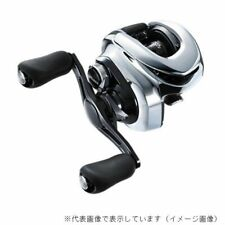 Shimano 19 Antares (Right handle) From Japan