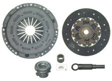Clutch Kit-2+2, VIN: H Perfection Clutch MU47620-1C