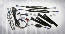 Otter Xtreme Duty Led Light Kit #201368